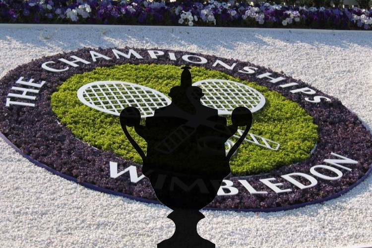 The Prize Money For Wimbledon 2020 Revealed