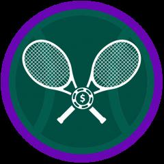 Wimbledonbets